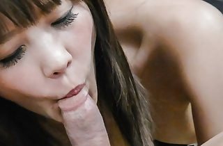 Remarkable spread out Momoka Rin performance drama a lollipop rodeo
